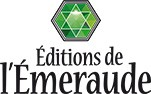 Editions de l'Emeraude